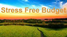 StressFreeBudget.com IT'S FREE
