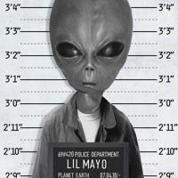 X FILES de Lil Mayo en SoundCloud Trippy Wallpaper, Wallpaper Iphone Cute, Aesthetic Iphone Wallpaper, Aesthetic Wallpapers, Aliens Guy, Aliens And Ufos, Ancient Aliens, Alien Pictures, Cool Pictures