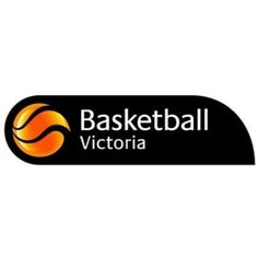 Competitions at Queensland Basketball League - SportsTG Basketball Leagues, Fox Sports, Competition, Workshop, Social Media, Victoria, Organizations, Atelier, Work Shop Garage