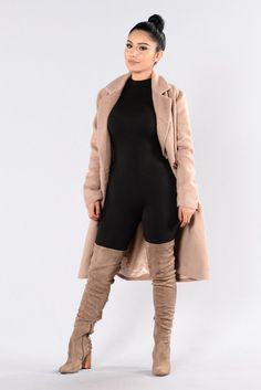 super cute and warm to keep u from getting sick on those chilly days -lainierenae