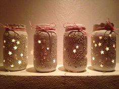 Paperclay Paperclay, Mason Jars, Hobbies, Mason Jar, Glass Jars, Jars