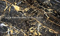 LINE - flooring &/or bartop/counters - deep but high energy Italian Marble Flooring, Marbles Images, Marble Price, Black And Gold Marble, Gold Interior, Marble Tiles, Marble Texture, Marble Countertops, Kitchen Countertops