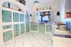 Seafront Villa, Castro, Puglia Guide Price €3,700,000