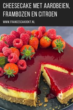 Cake Cookies, Cupcake Cakes, Mini Cheesecakes, Pie Dessert, High Tea, Food Inspiration, Food To Make, Cake Recipes, Cake Decorating