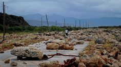Hurricane Matthew Barrels Through the Caribbean (PHOTOS) | The Weather Channel