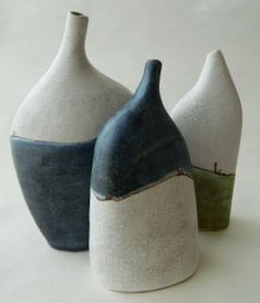 Jan Lewin-cadogan janlewin-cadogancontemporaryceramics.co.uk