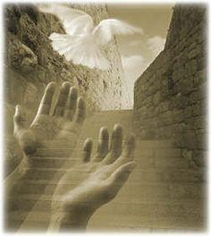 Lectio divina: Lectio divna del 27 de Mayo de 2014  Juan 16,5-11