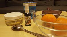 Măști naturale – Grija pentru par Tableware, Dinnerware, Tablewares, Dishes, Place Settings