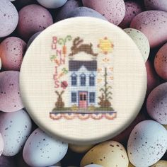 Needle Minders, Decorative Plates, Breakfast, Food, Home Decor, Morning Coffee, Decoration Home, Room Decor, Meals