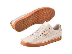 0aaabd81a7 20 melhores imagens de calçados