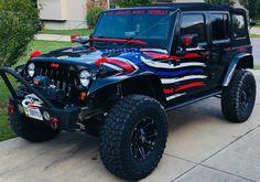 Jeep Jl, Jeep Truck, Ford Trucks, Jeep Rubicon, Jeep Wrangler Unlimited, Custom Jeep, Custom Trucks, Ford Explorer Accessories, Bmw Motors