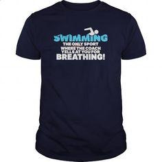 Old Man Swimming - #designer shirts #best hoodies. GET YOURS => https://www.sunfrog.com/Hobby/Old-Man-Swimming-140898948-Navy-Blue-Guys.html?60505