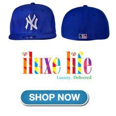 designer caps online india. www.iluxelife.com