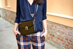 pfanner_outfit_2