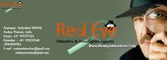 detectives in hyderabad, private detectives in hyderabad, detective agencies in Hyderabad, detective agency in hyderbad, private detective agencies in hyderabad, best detectives in Hyderabad,best detective services in Hyderabad,detective in Hyderabad,investigators in Hyderabad,private investigators in Hyderabad,private investigation in Hyderabad,Hyderabad detectives,Hyderabad detective agencies, Hyderabad investigators,Hyderabad private detectives, Hyderabad private investigators