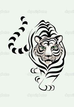 http://static3.depositphotos.com/1001809/191/v/950/dep_1912801-Tiger.jpg