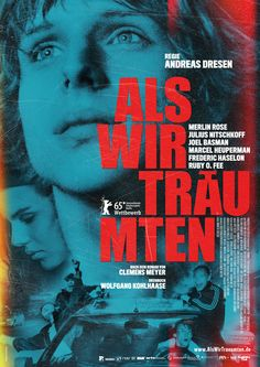 Directed by Andreas Dresen. With Merlin Rose, Julius Nitschkoff, Joel Basman, Marcel Heuperman. In east Germany, three boys are in love with techno music and start their own club. 2015 Movies, Popular Movies, Movies 2019, Latest Movies, Hd Movies, Films, Movie Film, Marcel, School
