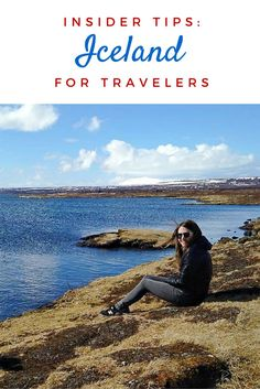 Great insider tips for anyone travelling to Iceland! What to do and what not to do.