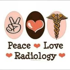 how to become a radiology technician australia