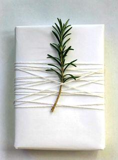 gift wrap | lovethatparty.com.au