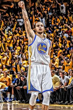 Stephon Curry