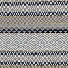 tissu jacquard manchester tissus maison mondial tissus. Black Bedroom Furniture Sets. Home Design Ideas