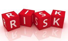 Gestión del riesgo en el Forex - Pullback Trading