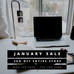 Modern Tech, Led Desk Lamp, Played Yourself, Innovation, January, Gadgets, Cool Stuff, Shop, Gadget