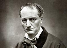Charles+Baudelaire2.jpg (1063×764)