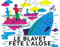 """l'alose est un poisson migrateur que l'on retrouve dans plusieurs fleuves et rivières de France mais plus spécialement, dans le Blavet, à cette époque de l'année. Les """"moucheurs"""" présents pour cette évènement, sont tous des spécialistes, en l'occurence, de la pratique """"no kill"""". Rendez-vous donc au bord de l'eau, pour un ballet spectaculaire entre mouches et aloses..."""