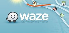 La nueva versión de Waze nos informa cuándo salir para evitar el tránsito