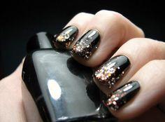 diy-nail-polish-designs