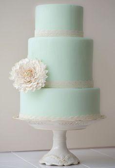 Wedding Wednesday | Sweet Sensations