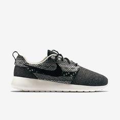 Nike Roshe One Winter Women's Shoe