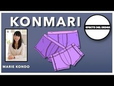 """Learn even more info on """"boxers"""". Look at our site. Konmari Method Folding, Boxer Puppies, Positive Reinforcement, Dog Runs, Enjoy Your Life, Outdoor Dog, Be Kind To Yourself, Energy Level, Clothing Alterations"""