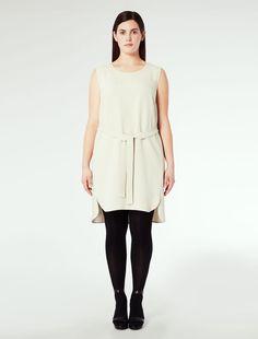Dresses Fall Winter 2014 2015 Marina Rinaldi