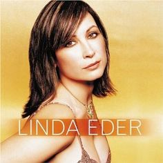 "Linda Eder - ""Gold"""