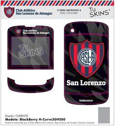 #skins para #celulares #Samsung #BlackBerry #Motorola #iPhone #Nokia  Envío gratis http://www.tuskins.com.ar