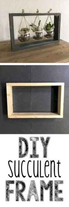 16 Cheap DIY Home Decor for Apartments https://www.futuristarchitecture.com/27969-diy-decor-apartments.html