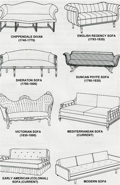 7 Reliable Tips AND Tricks: Furniture Illustration Design distressed furniture with vaseline.Home Furniture Minimal contemporary furniture design. Classic Furniture, Furniture Styles, Rustic Furniture, Antique Furniture, Furniture Decor, Furniture Design, Bedroom Furniture, Modern Furniture, Furniture Plans