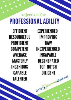 Essay Writing Skills, Book Writing Tips, English Writing Skills, Writing Words, English Lessons, English Vocabulary Words, Learn English Words, English Grammar, Teaching English