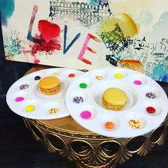 Party like the queen in Paris with our boutique #Paristheme birthday party at @pinspirationaz! Personalize macaroons and #DIY frames vanity crates or customize a craft of your own. Pinspiration.com >  #macarons #parisparty #paris #girlsparty #partyideas #birthdayparty #girlsbirthday  #parisfavors #parisparty #paritheme #parisian #french #parisstyle #paris #parisbirthday #eiffeltower #boutiquebirthdayparty #az #phoenix #scottsdale