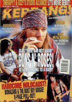 Axl Rose, early '90s #axlrose #waxlrose #gunsnroses #gnr #rockicon #rockstar #rockgod #rocknroll #hottestmanalive #bestsinger #livinglegend #sweetchildomine #HOT