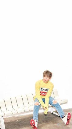 Daniel K, Happy Pills, Kim Jaehwan, Ha Sungwoon, Pop Bands, Fandom, Love At First Sight, Handsome Boys, To My Future Husband