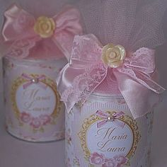 1 million+ Stunning Free Images to Use Anywhere Paper Flower Patterns, Paper Flowers, Birthday Party Decorations, Party Favors, Baby Shower Souvenirs, Diy Cans, Ballerina Party, Baby Girl First Birthday, Shabby Chic Crafts