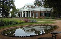 monticello images - Bing Images