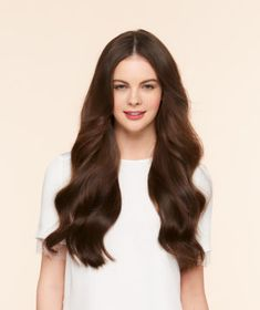Should hair extensions tangle easily?