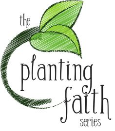 Planting Faith with Paul --  These books will follow Paul on his second missionary journey through Macedonia and Achaia, now modern Greece.