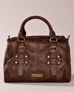 4805344545 Modnique.com / Own Your Style - Designer Sales up to 85% Off. Steve Madden  HandbagsMy Other BagTravel ...