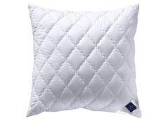 Billerbeck Kissen Bamboo Throw Pillows, Products, Cotton, Best Mattress, Big Pillows, Textiles, Toss Pillows, Decorative Pillows, Decor Pillows